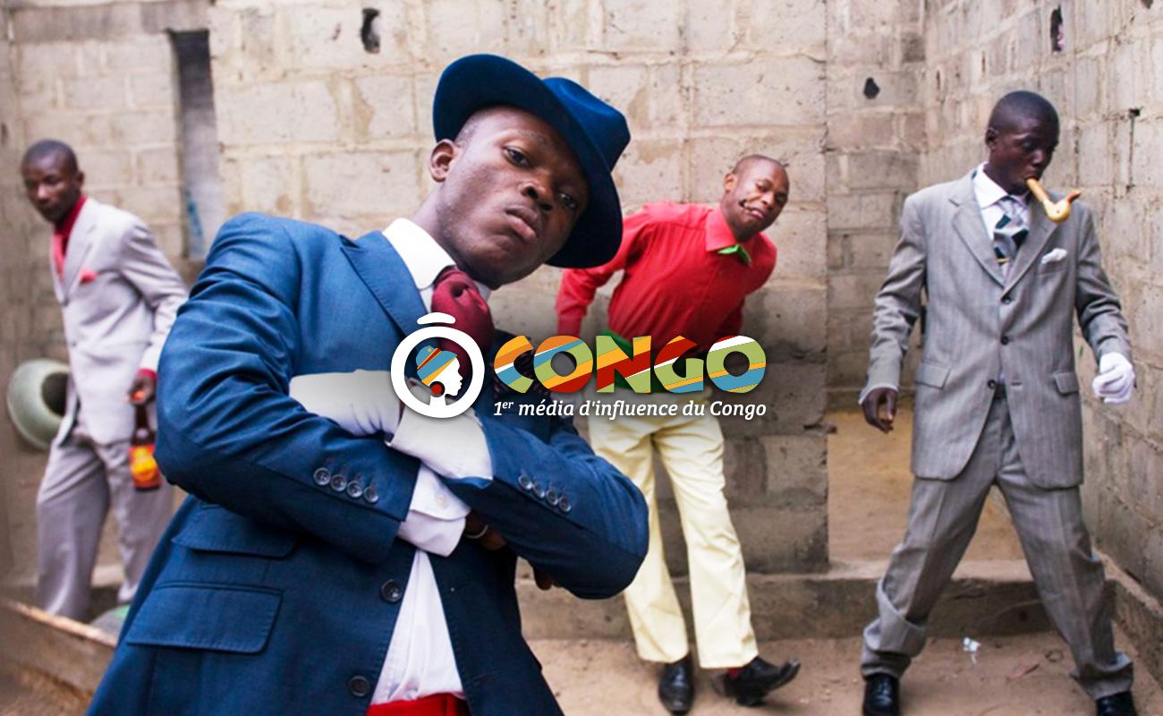 O-Congo.com