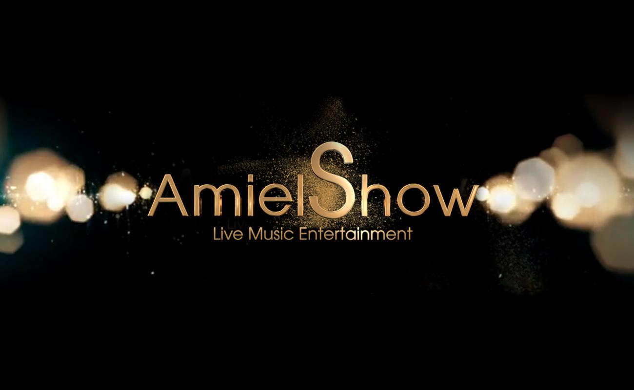 Amielshow.com