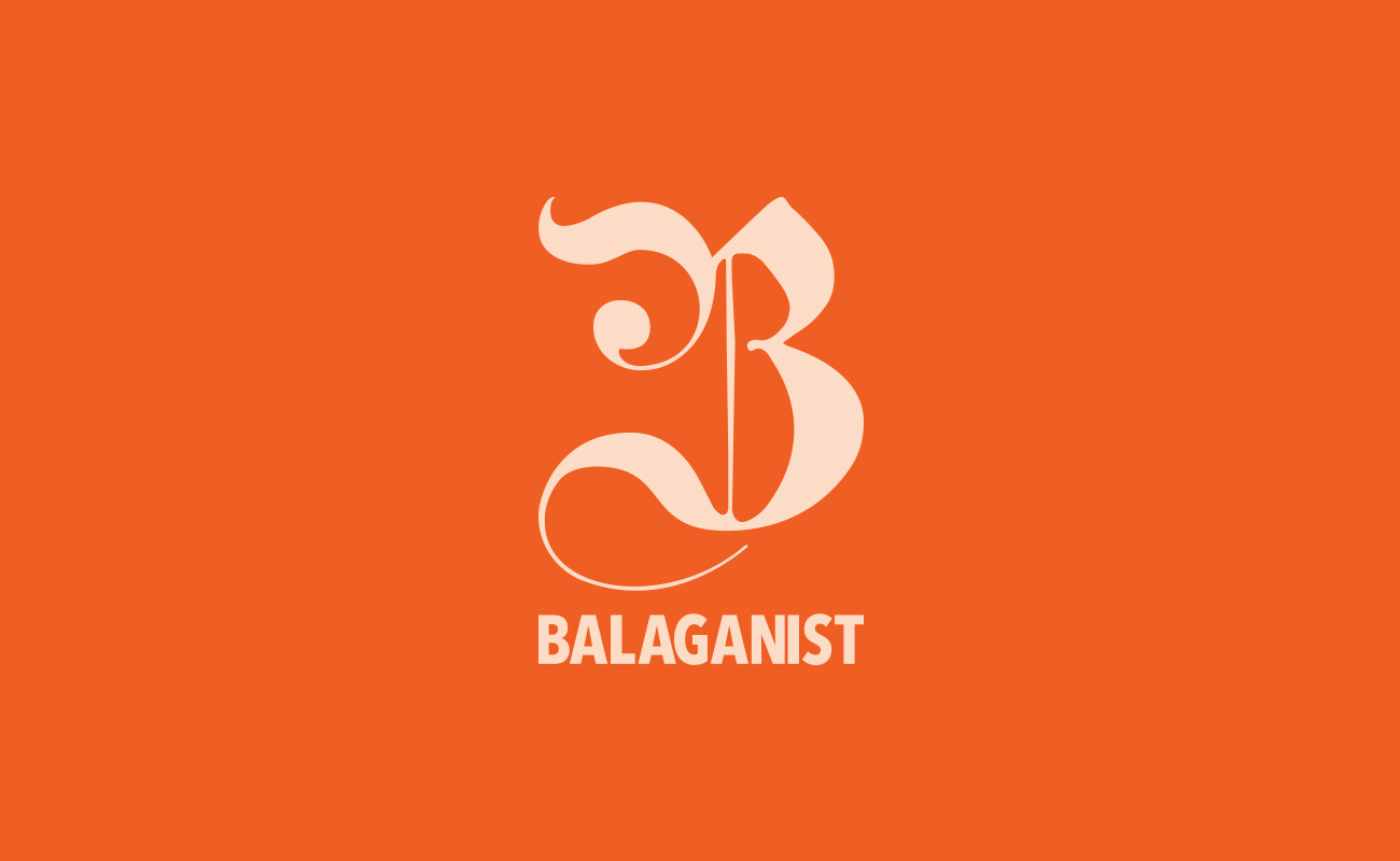 Balaganist