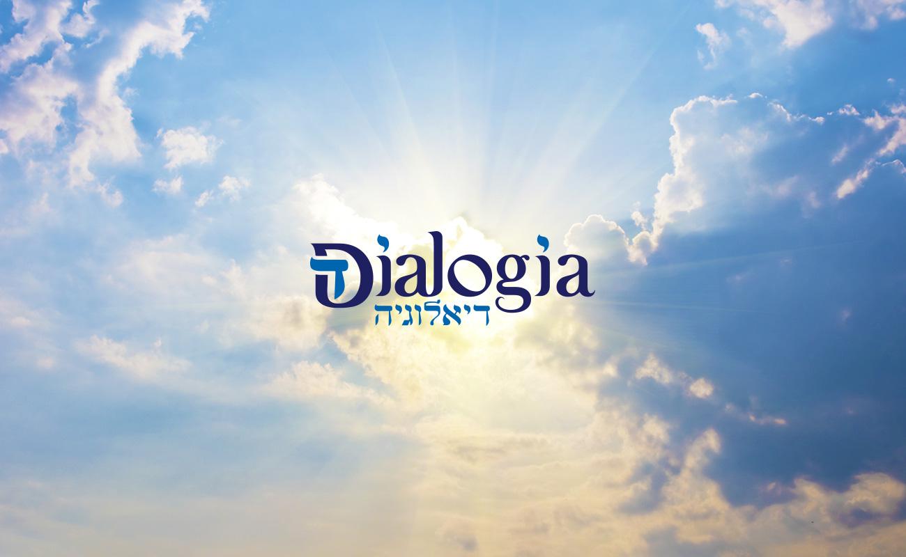 Dialogia.co.il