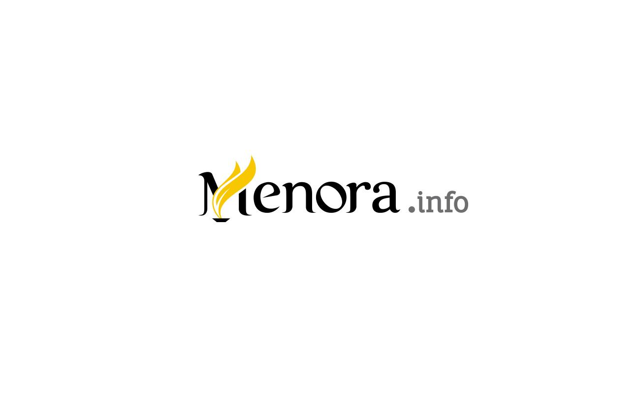 Menora.info